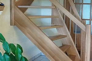 Hobelfix, Ihre Schreinerei in Witten erledigt Türen, Fenster, Möbelbau, Treppenbau, Küchenumbau, Innenausbau