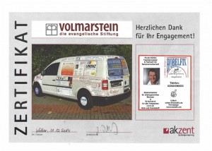 thumbnail of Volmarsteiner_Werbung